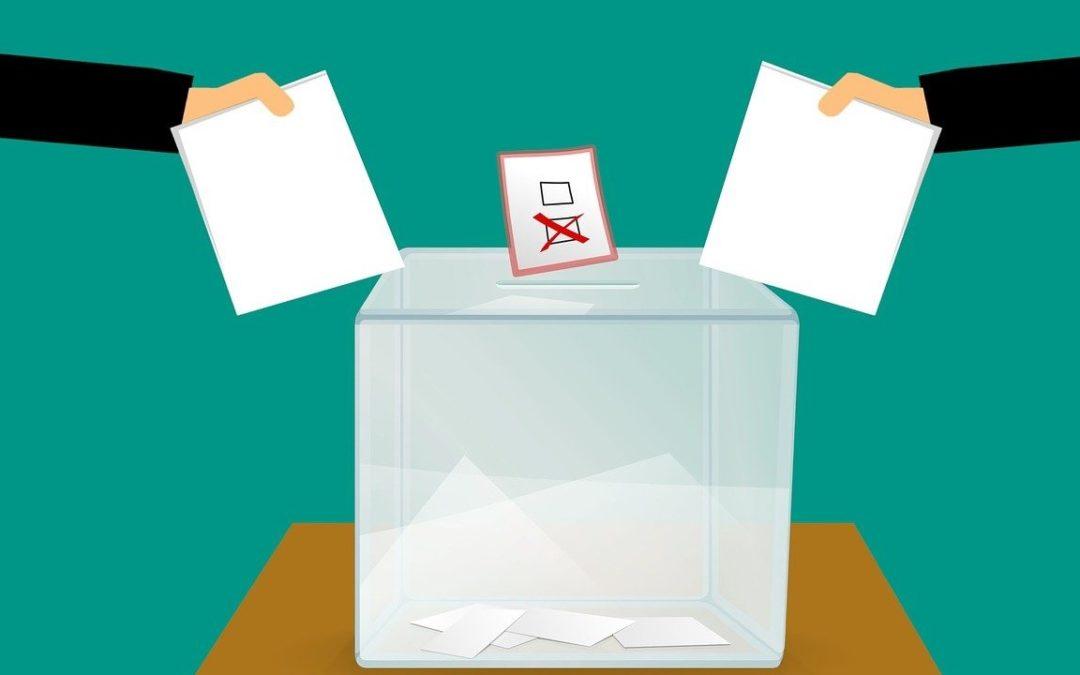 Elecciones a la presidencia de ALCAMPO-Scorpio71
